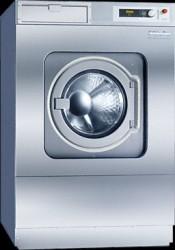 Miele Professional Pw 6241/el Industrivaskemaskiner - Rustfrit Stål
