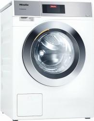 Miele Professional Pwm 907 Industrivaskemaskiner - Hvid