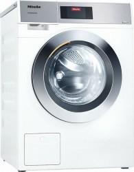 Miele Professional Pwm 908 Industrivaskemaskiner - Hvid