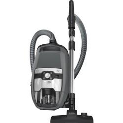 Miele støvsuger - Blizzard CX1 Excellence PowerLine - SKCF3