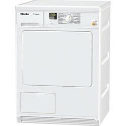 Miele TDA 140 C NDS kondenstørretumbler