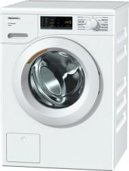 Miele WSA023 Vaskemaskine - Hvid