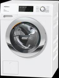 Miele WTI370WPM Vaske-tørremaskine - Hvid