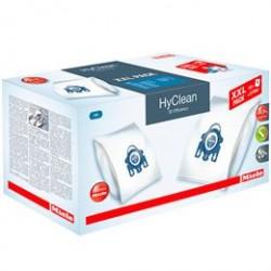 Miele XXL boks - HyClean 3D Efficiency GN
