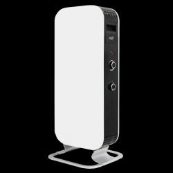 Mill Oil Premium radiator (hvid)