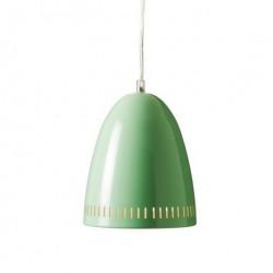 Mini dynamo lampe (mint)