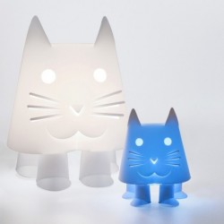 Mini zoolight (kat)