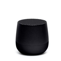 Mino Bluetooth højtaler - sort