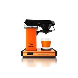 Moccamaster Cup-one orange