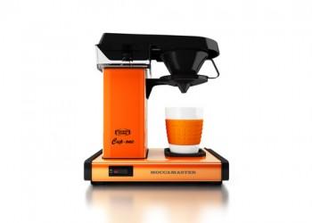 Moccamaster Cup-One Orange