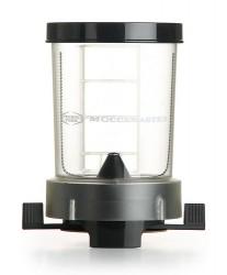 Moccamaster Kaffekværn plastic
