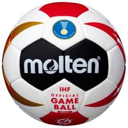 Molten håndbold - VM 2019