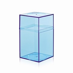 Momabox 10 - Blue Sky