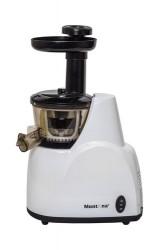 MontAna ZZJ-802 Slowjuicer DEMO