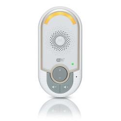 Motorola MBP162