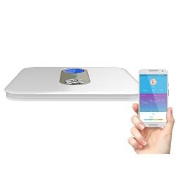 Motorola Mbp84sn Badevægt - Hvid