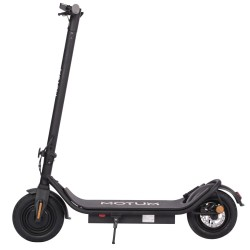 Motum elektrisk løbehjul - T10 City