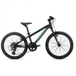 Mountainbike 20