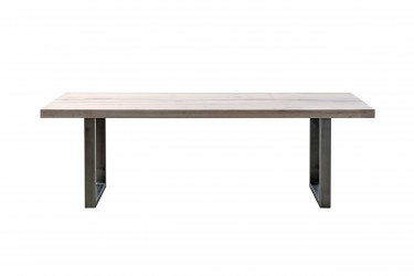 Moxie spisebord (200 cm)