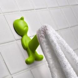 Mr. P One man hang knage - grøn