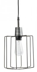 MUUBS Factory Taglampe Jern 30 cm