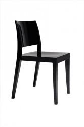 Muubs - Gyza chair spisebordsstol
