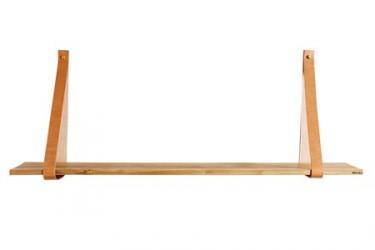 MUUBS Hylde Sage 120x30 cm