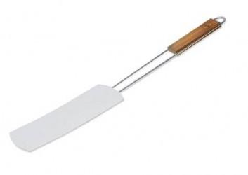 Muurikka Stegespatel 48 cm