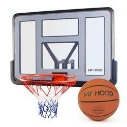 My Hood basketkurv