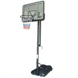 My Hood basketstander - Pro