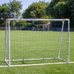My Hood fodboldmål - Golazo