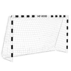 My Hood fodboldmål - Liga