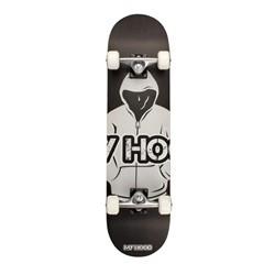 """My Hood Skateboard """"Hood"""""""