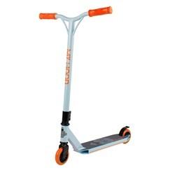 My Hood Trick Løbehjul 7.0 - Lyseblå/Orange