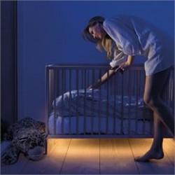 Mylight natlys - Bedlight