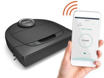 Neato Robotics D5 WiFi