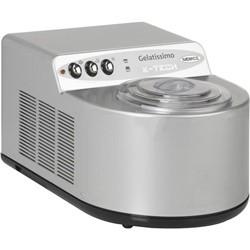 Nemox Gelato K-Tech Ismaskine
