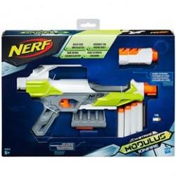 Nerf blaster - N-Strike Modulus IonFire