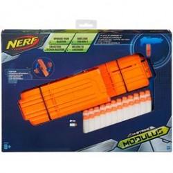 Nerf opgraderingspakke - Modulus Flip-Clip Capacity