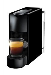 Nespresso Essenza Mini DEMO Piano Black