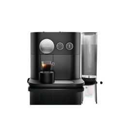 Nespresso Expert C80-EU-BK-NE
