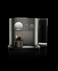 Nespresso Expert D80-EU-GR-NE