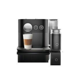 Nespresso Expert&Milk C85-EU-BK-NE1
