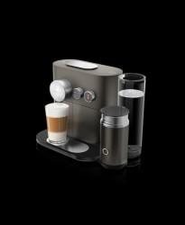Nespresso Expert&Milk D85-EU-GR-NE