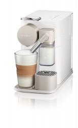 Nespresso Lattissima One F111-EU-WH-DL
