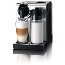 Nespresso Lattissima Pro F456PR