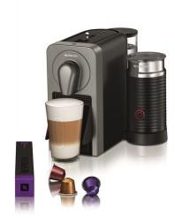 Nespresso Prodigio&Milk Titan
