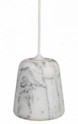 Nevvvorks marmor lampe