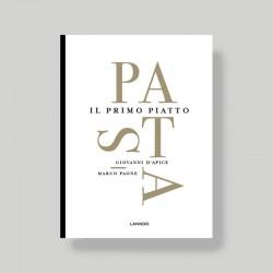 New Mags Pasta Il Primo Piatto Bog