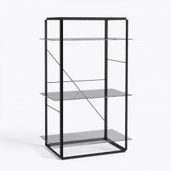 New works - Reol - Florence shelf (medium) - Sort